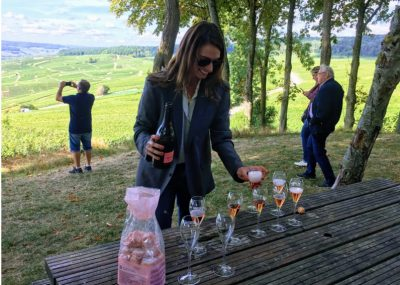 champagne-tour-tasting-epernay