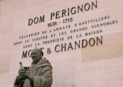 dom-perignon-france-tour