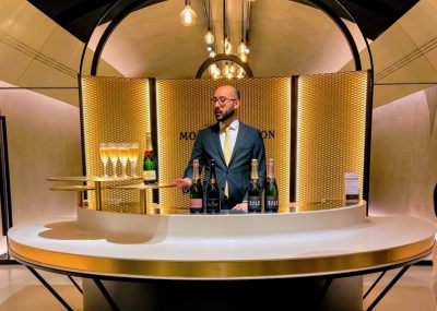 moet-and-chandon-champagne-tour