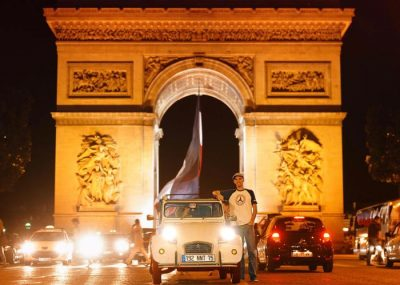 arc de triomphe ; france ; paris ; tour ; happy ; tourism ; wine tour ; discover paris ; tour of paris