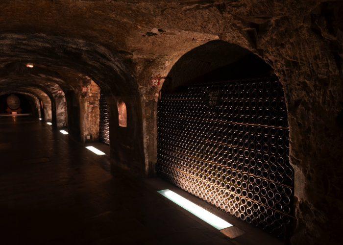 cellar-tour-at-dom-perignon-epernay