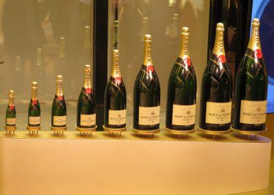champagne-magnum-tasting