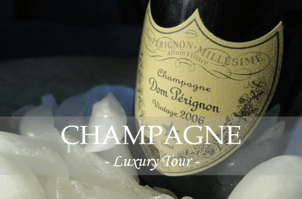 champagne_luxury-tours_from-paris