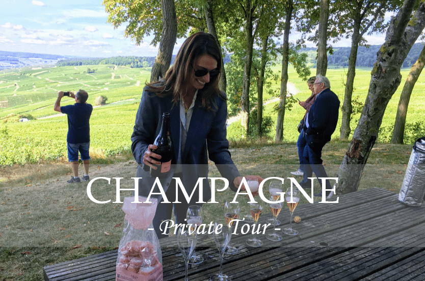 champagne_privatetour_fromparis