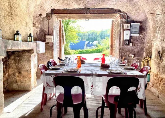 day-trip_lunch-included_wine-tour