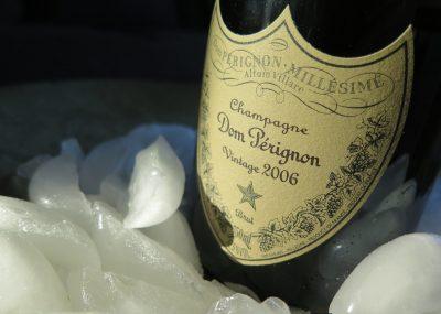 dom-perignon-champagne-tour
