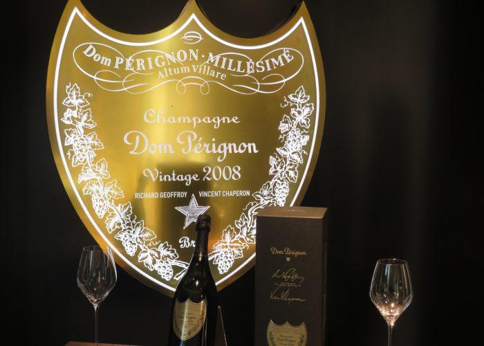 luxury-tour_dom-perignon-tasting-from-paris