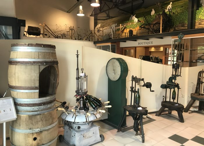 winerie-tour-and-tasting