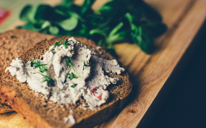 gastronomy rillettes Top 5 reasons to go to Loire Valley