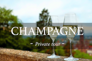 CHAMPAGNE WINE DAY TOUR FROM PARIS, champagne private wine tour to champagne from paris