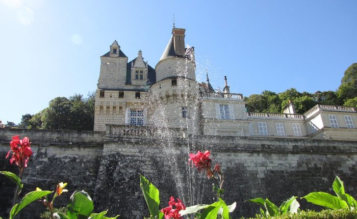 Wines and Castles: must-know about the Loire valley