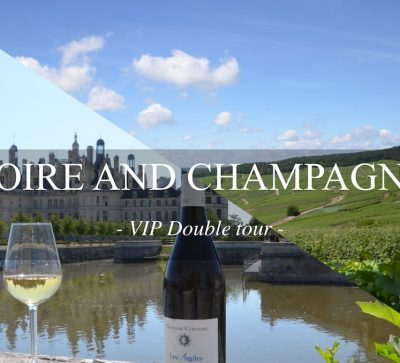 loire-and-champagne-double-tour-VIP