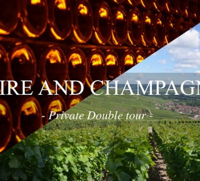 loire-and-champagne-double-tour-private