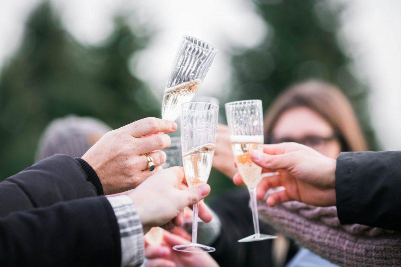 cheers-champagne-glasses