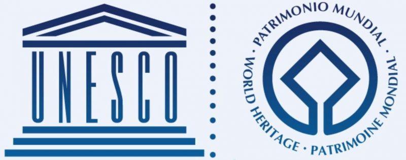 unesco-logo-champagne-region-world-heritage-patrimoine