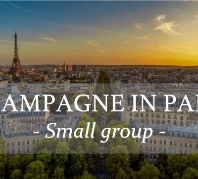 Champagne-in-Paris-small-group