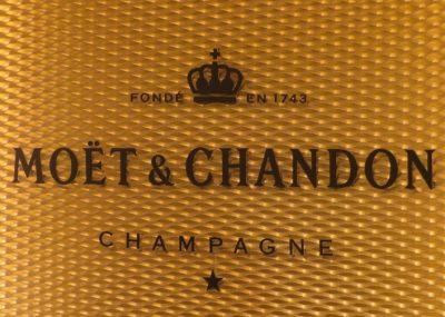 tasting-moet-champagne-tour-from-paris