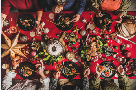 Holiday-meals-recover-from-holidays-tips
