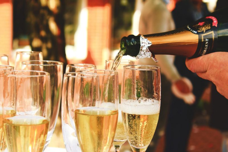 champagne_bubble
